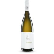 Weingut Paul Achs - Chardonnay - 0,75 - 2018