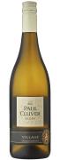 Paul Cluver - Village Chardonnay - 0.75L - 2020