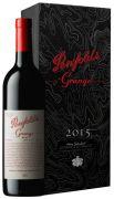 Penfolds - Grange in geschenkverpakking - 0.75L - 2015