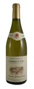 Pierre Ponnelle - Chablis 1er Cru - 0,75 - 2016