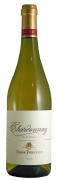 Pierre Ponnelle - Chardonnay Blanc Vin de France - 0.75 - 2019