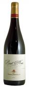 Pierre Ponnelle - Pinot Noir Rouge Vin de France - 0.75 - 2018