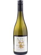 Pierro - VR Chardonnay - 0.75L - 2017