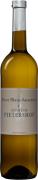 Pietershof - Pinot Blanc Auxerrois - 0.75 - 2018