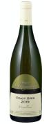 Domein de Wijngaardsberg - Pinot Gris - 0.75 - 2019