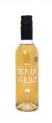 Betuws Wijndomein - Prepluk Verjus Goud - 0.375L - Alcoholvrij