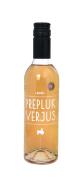 Betuws Wijndomein - Prepluk Verjus Rosé - 0.375L