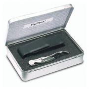 Pulltex - classic silver set