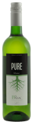 Pure - Blanc BIO - 0.75 - 2019