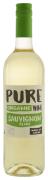 Pure - Sauvignon BIO - 0.75 - 2020