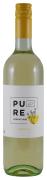 Pure - Verdejo BIO - 0.75 - 2020
