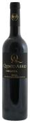 Quinto Arrio - Crianza BIO - 0.75 - 2017