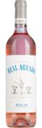 Real Agrado - Rioja Rosado - 0.75L - 2020
