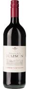 Reserve de la Maison - Cabernet Sauvignon - 1L - n.m.