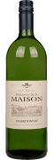 Reserve de la Maison - Chardonnay - 1L - n.m.