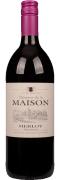 Reserve de la Maison - Merlot - 1L - n.m.