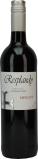 Resplandy - Merlot - 0.75 - 2018