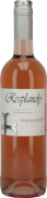 Resplandy - Syrah Rosé - 0,75 - 2019