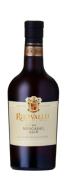 Rietvallei - Classic Estate Red Muscadel - 0.5L - 2018