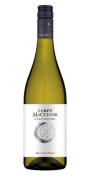 Rocca delle Maciè - Campo Maccione Moonlite Chardonnay - 0.75L - 2020