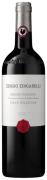 Rocca delle Maciè - Chianti Classico Sergio Zingarelli Gran Selezione - 0.75L - 2015