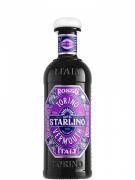 Hotel Starlino - Vermouth Rosso - 0.75 - n.m.