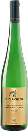 rudi pichler kollmutz smaragd gruner veltliner
