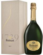 Ruinart - Brut in giftbox - 0.75 - n.m.