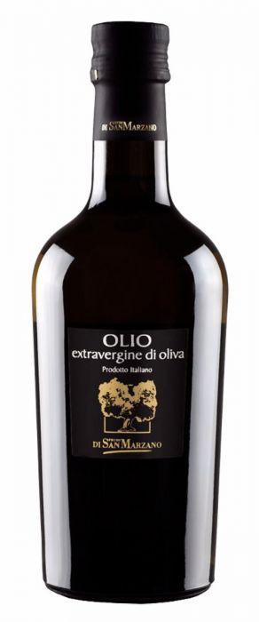 san maranzo olijfolie extra vergine