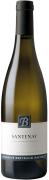 Domaine Bertrand-Bachelet - Santenay Blanc - 0.75 - 2018