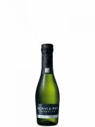 Scavi & Ray - Prosecco Frizzante - 0.2L - n.m.