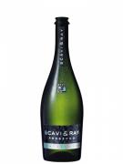 Scavi & Ray - Prosecco Frizzante - 0.75 - n.m.