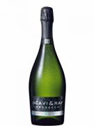 Scavi & Ray - Prosecco Spumante - 0.75 - n.m.