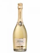 Schlumberger - Prestige Cuvée Reserve - 0.75 - 2015