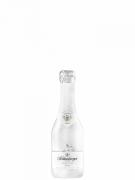 Schlumberger - White Secco - 0.2L - n.m.