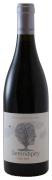 Serendipity - Hemel en Aarde Vallei Pinot Noir - 0.75 - 2016
