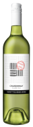 Shottesbrooke - Estate Chardonnay - 0,75 - 2014
