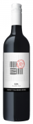 Shottesbrooke - Estate GSM - 0,75 - 2015