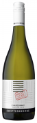 Shottesbrooke -Single Vineyard Chardonnay - 0,75 - 2016