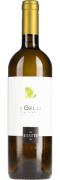 Statti - Bianco IGT Calabria - 0.75L - 2020
