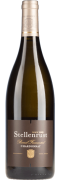 Stellenrust - Barrelfermented Chardonnay - 0.75L - 2019