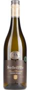 Stellenrust - Barrelfermented Chenin Blanc - 0.75L - 2019