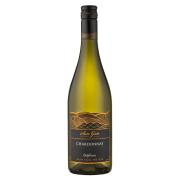 Sun Gate - Chardonnay - 0.75 - 2019