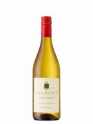 Talbott - Kali Hart Chardonnay - 0.75L - 2015