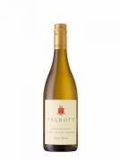 Talbott - Sleepy Hollow Chardonnay - 0.75L - 2016