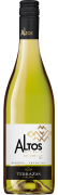 Terrazas de Los Andes - Altos del Plata Chardonnay - 0.75 - 2018