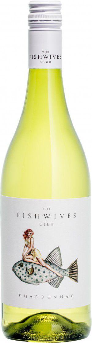 the fishwives club chardonnay