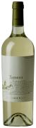 Tomero - Sauvignon Blanc - 0.75 - 2016