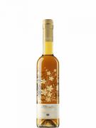 Torres - Floralis Moscatel Oro - 0.5L - n.m.