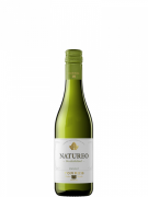 Torres - Natureo Muscat - 0.375L - Alcoholvrij